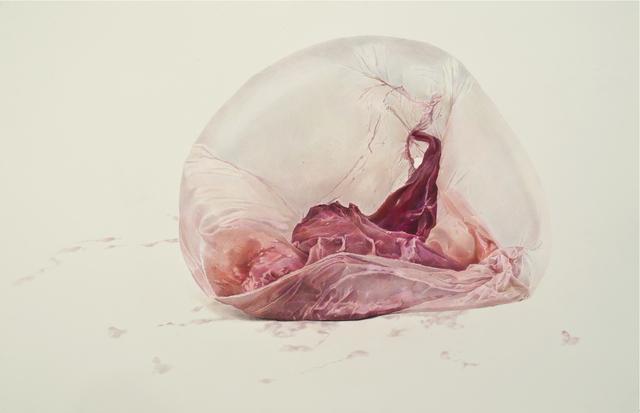 , 'Blush Pink,' 2012, Garvey | Simon