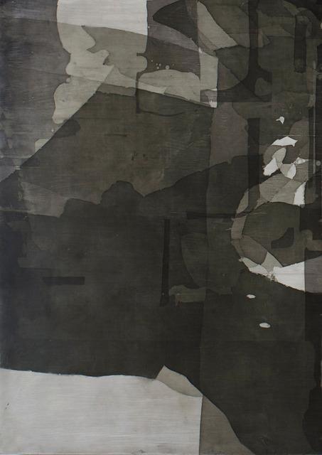 , 'Untitled No. 682,' 2013, Kathryn Markel Fine Arts