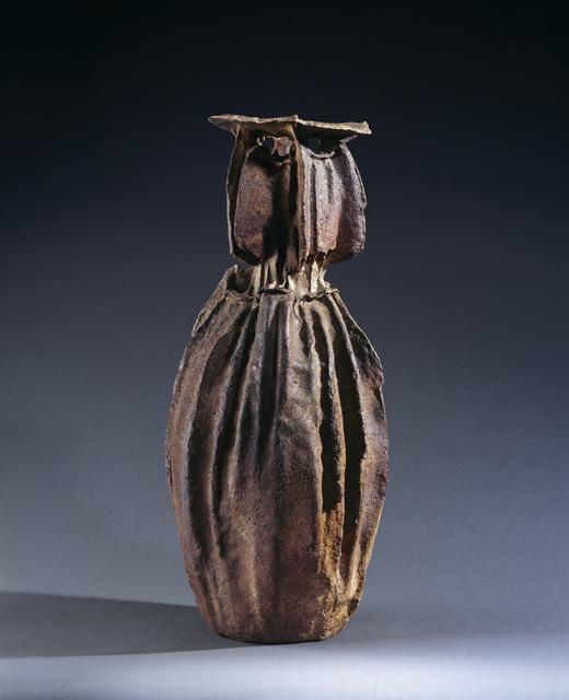 , 'Vase,' ca. 1966, Magen H Gallery