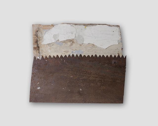 , 'Landscape,' 2011, Galleria Pack