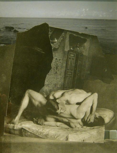 John O'Reilly, 'Beneath the Sea', 2010, Tibor de Nagy