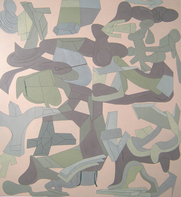 Pedro Casqueiro, 'Detour', 2009, Galeria Filomena Soares