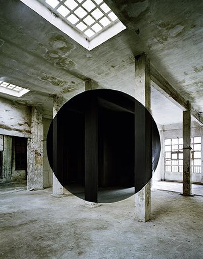 , 'Santander 2006,' 2006, Galerie Younique