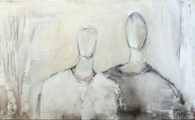 , '488,' 2018, Artspace Warehouse