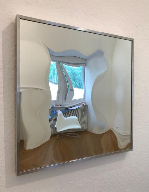 , 'BC-KX-69,' 1974, Sebastian Fath Contemporary