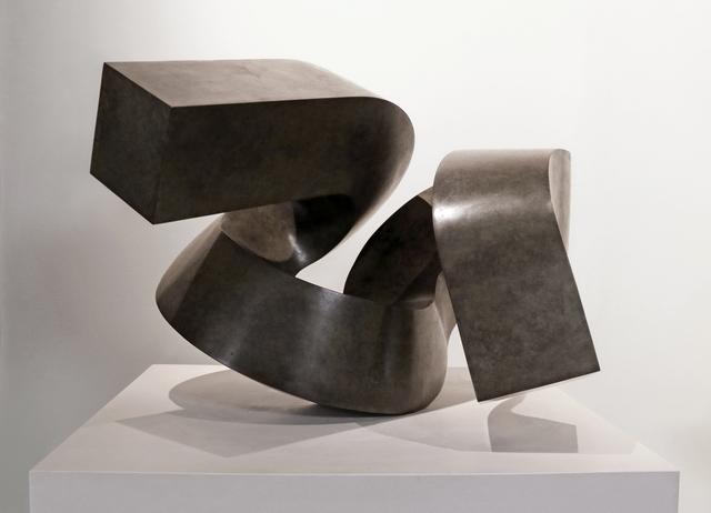 , 'Frolic,' 1997, Sculpturesite Gallery