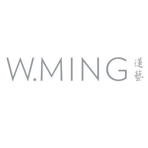 W.Ming Art