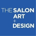 The Salon: Art + Design 2013