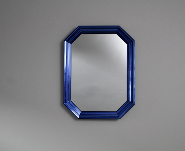 , 'Rare  Mirror design by Pietro Chiesa,' ca. 1938, Casati Gallery
