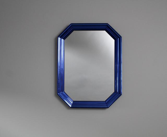 , 'Rare  Mirror design by Pietro Chiesa,' ca. 1938, Casati Gallery