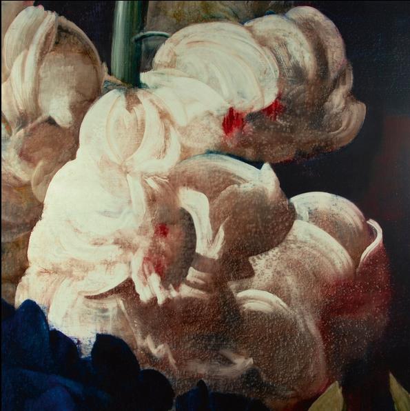 , 'untitled (#97U44),' 1997, Galerie Andreas Binder