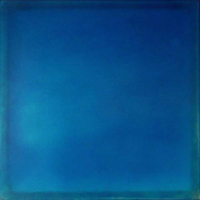 Tom Burrows, 'Liv Glacier', Bau-Xi Gallery