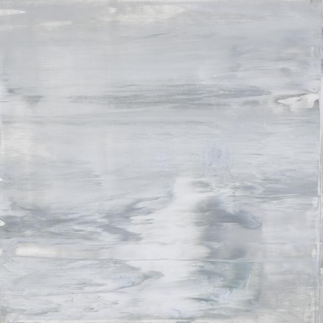 , 'Niebla S I,' 2019, Court Tree Gallery