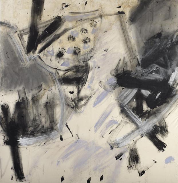 , 'Abstracto II,' 1982, CuratorLove