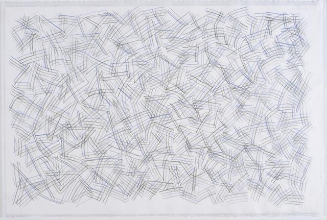 , 'Dibuix 05,' 2015, Galerie Floss & Schultz