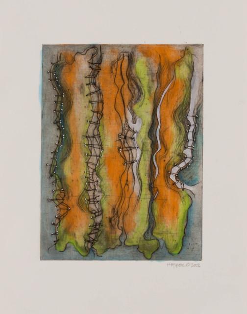 Carol Hepper, 'Untitled', 2002, Doyle