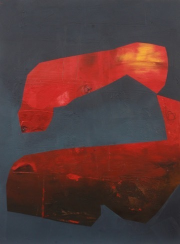 , 'Untitled,' 2018, Sopa Fine Arts