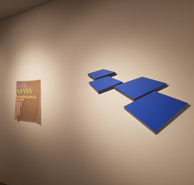 , 'Wolfram Ullrich @ PAN 2017,' 2017, Dep Art Gallery
