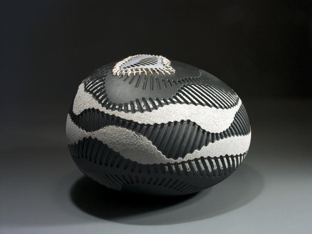 , 'Couture VIII,' , Galerie Gosserez