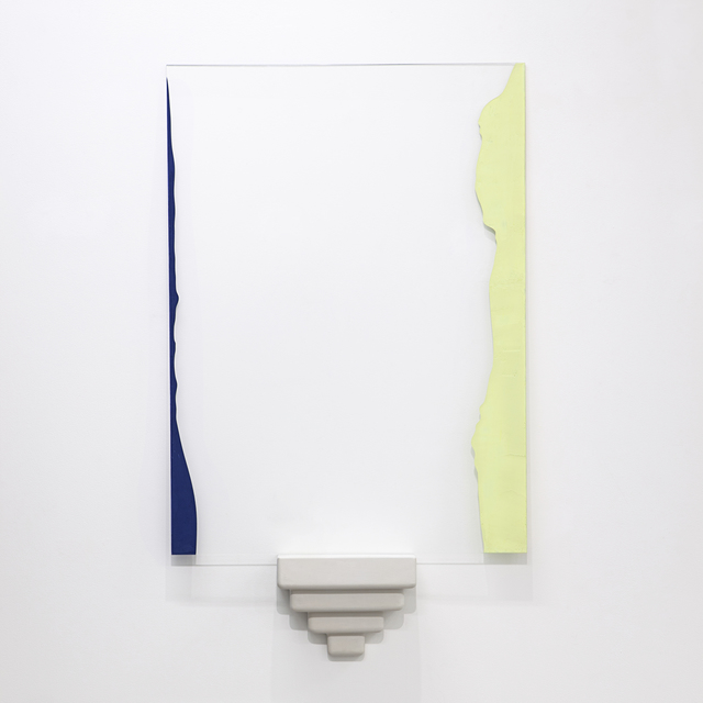Andrea Sala, 'Untitled,' 2014, Federica Schiavo Gallery