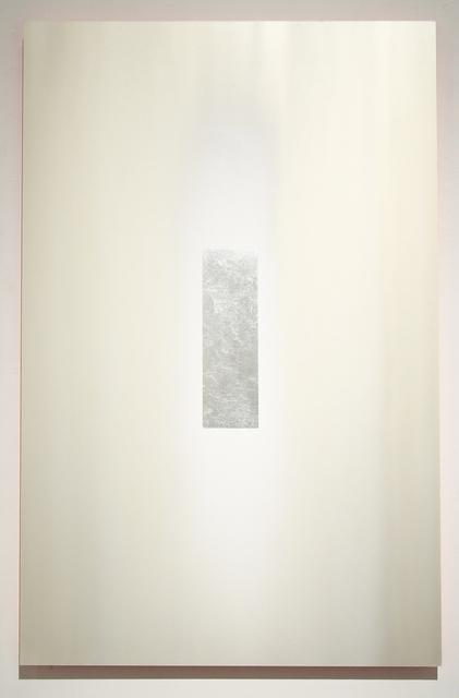 Casper Brindle, 'Aura 1', 2016, Nancy Toomey Fine Art