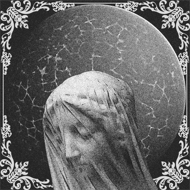 Johnny Adimando, 'Moon Maiden', 2019, Rick Wester Fine Art