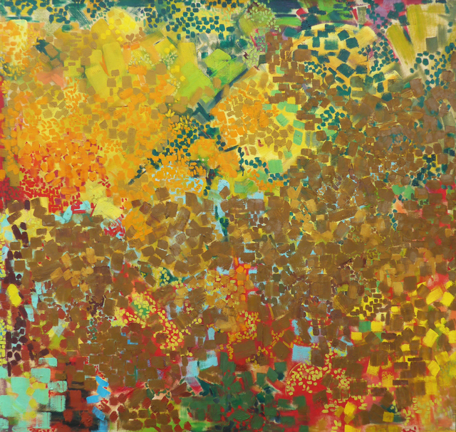 , 'Sunroy,' 1959, Vallarino Fine Art