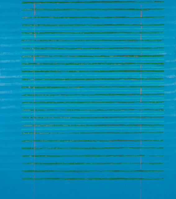 , '314/Ten,' 1975, Thomas Deans Fine Art