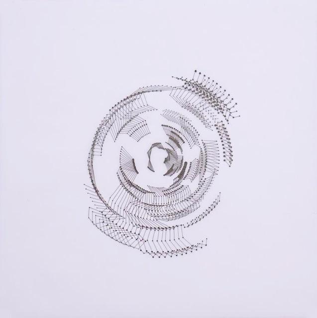 , 'Giracielos III,' 2014, Artemisa Gallery
