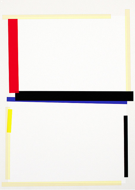 , 'untitled,' 2011, Sebastian Fath Contemporary