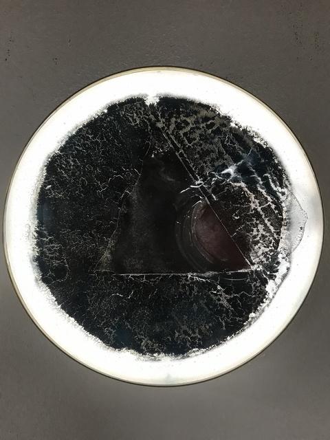 Jan Koen Lomans, 'Celestial Spheres - No. I', 2018, Rademakers Gallery