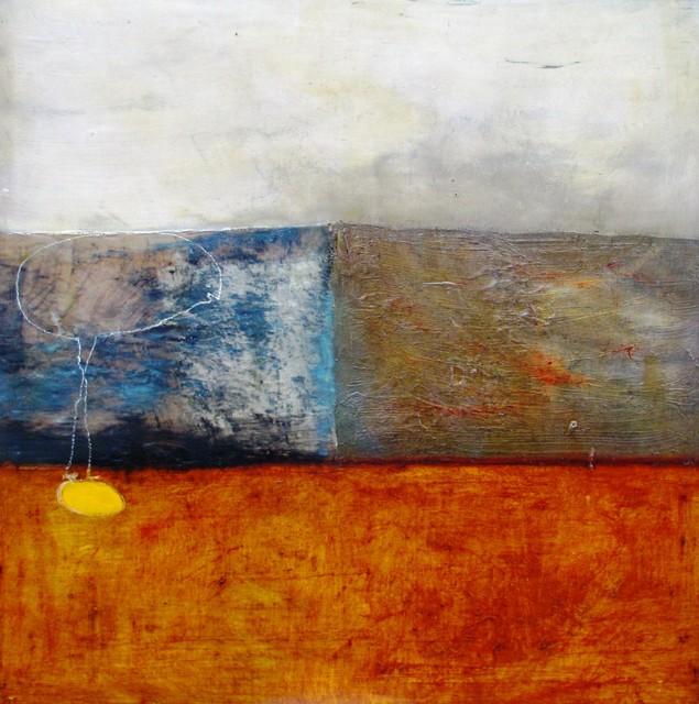 Conchita Carambano, 'Not long now ', 2012-2014, Wentworth Galleries