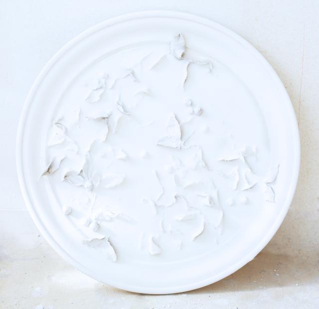 , 'Natural Fractile Series CH VIII,' 2018, Leila Heller Gallery