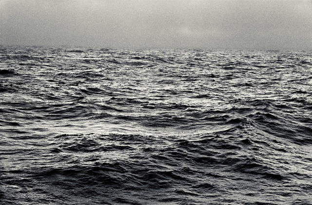 , 'The Sea,' 1993, Purdy Hicks Gallery