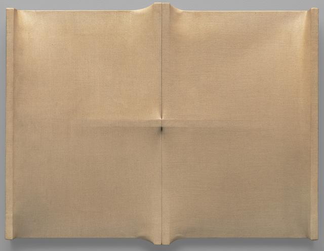 , 'Superficile,' 1963, Gagosian