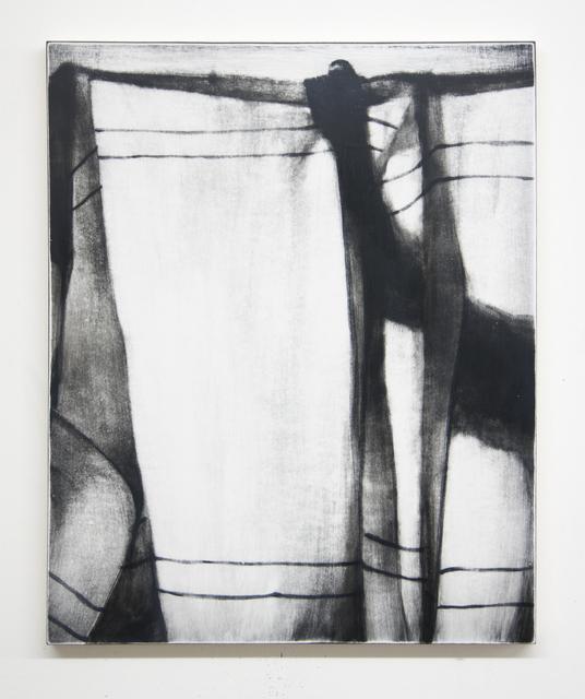 , 'Convent,' 2017, KOKI ARTS