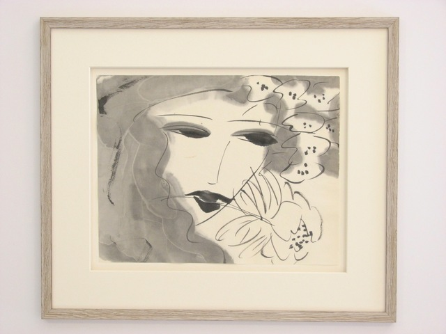 Walasse Ting 丁雄泉, 'no title', ca. 1989, Bert Kuipers Kunsthandel