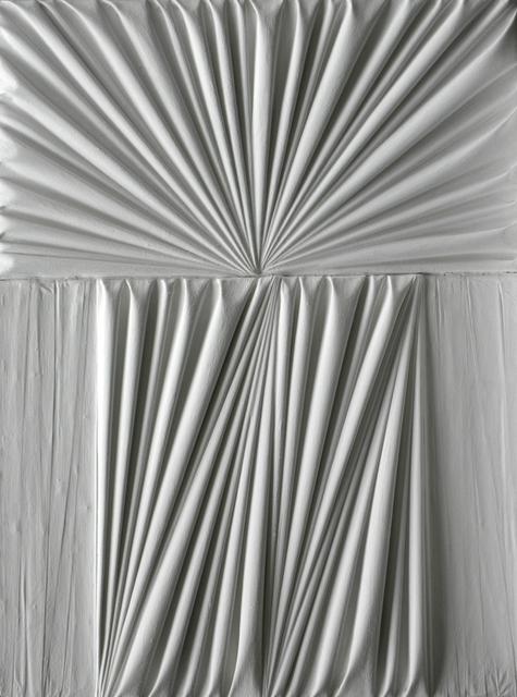 , 'La forma celata,' 2013, Opera Gallery