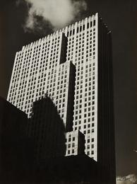 30 Rockefeller Plaza (RCA Building)