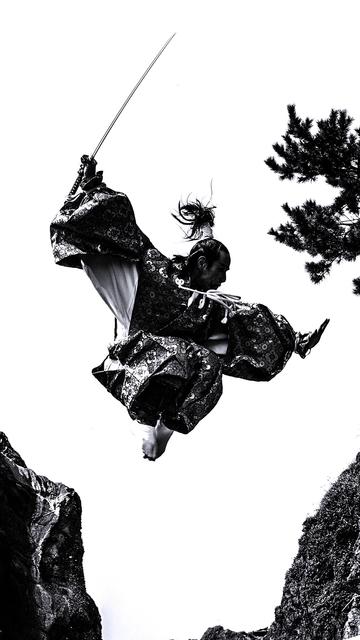 Takamitsu Sakamoto, 'TAKA', 2018, MvVO ART