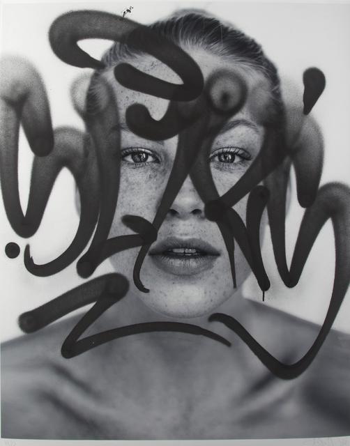 Rafael Sliks, 'Sardas (Freckles)', 2016, Julien's Auctions