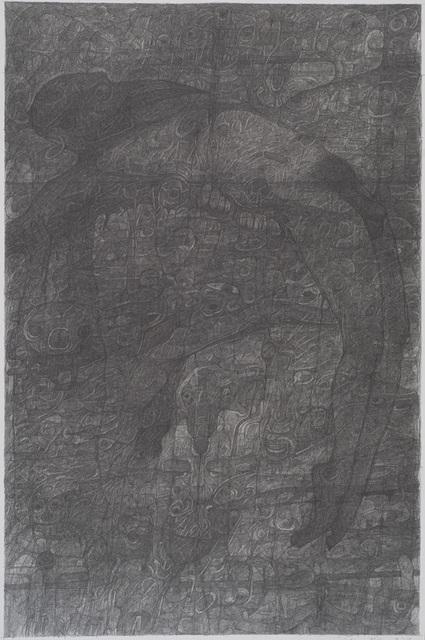 , 'Untitled,' 1998, Cavin Morris Gallery