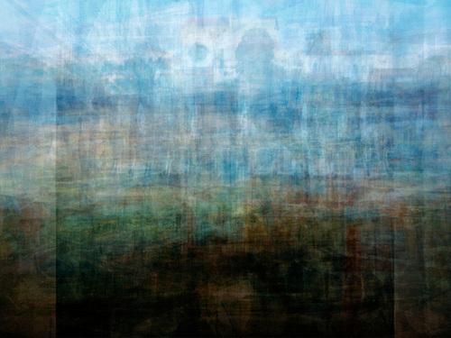 , 'Sicilia,' 2013, Rademakers Gallery