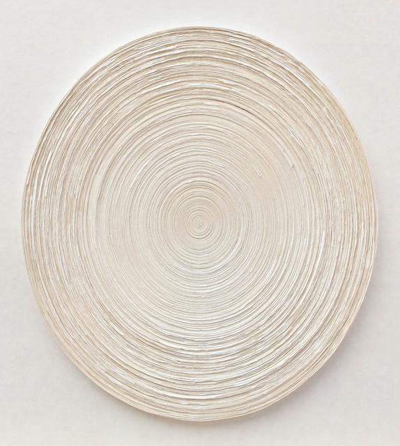, 'Untitled,' 2015, Art Works Paris Seoul Gallery