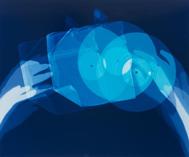 , 'Untitled,' 2004, Fraenkel Gallery