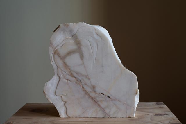 , 'Michelle Ten,' 2017, Charles Nodrum Gallery