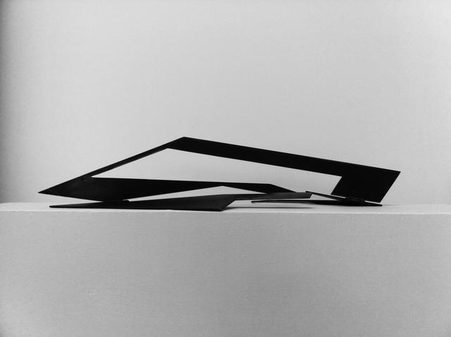 Alejandro Dron, 'Treve', 2014, Mana Contemporary