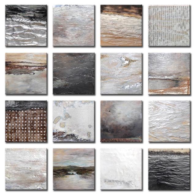 Robin Luciano Beaty, 'Passage', 2017, Lanoue Gallery