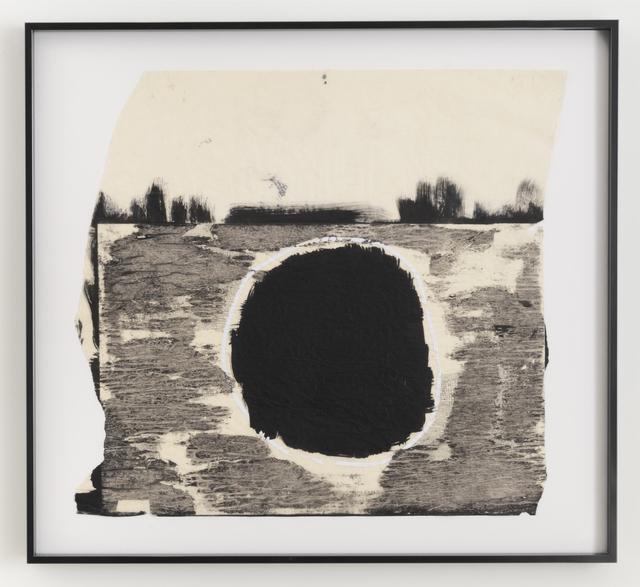 ruby onyinyechi amanze, 'the same thing', 2006-2007, Fridman Gallery