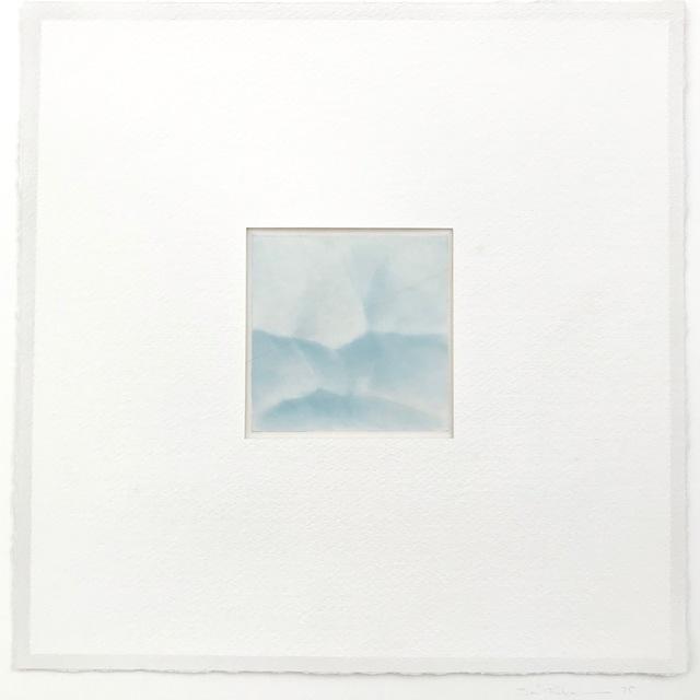 Sam Richardson, 'Untitled', 1975, inde/jacobs
